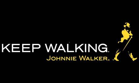 JohnnieWalker460