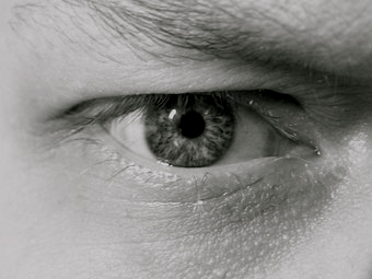 17009-stock-photo-man-eyes-soul-iris