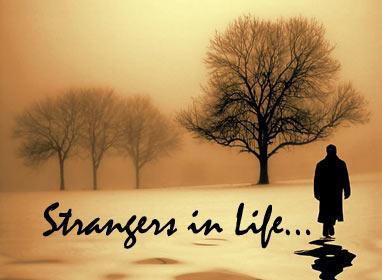strangers-in-life