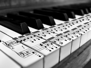 music-notes-piano-wallpapers1