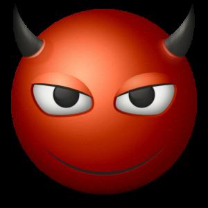 devil-icon