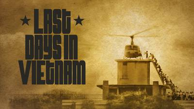 last_days_in_vietnam